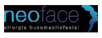 Logo Neo Face Novo