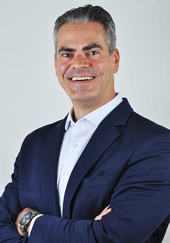 Dr. Luciano Del Santo