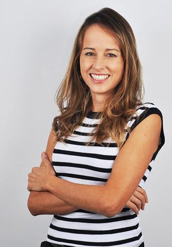Dra. Marina Gouvea
